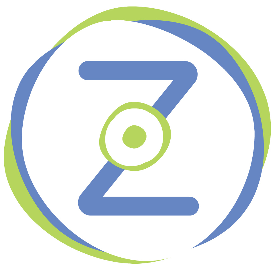 ZOPA Consulting